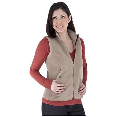 Royal Robbins Women's Soma Vest