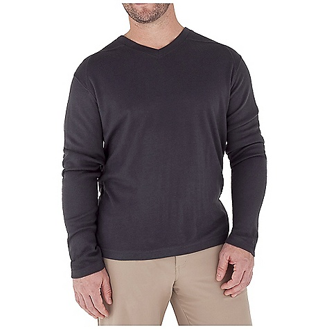 Royal Robbins The Duke V-Neck