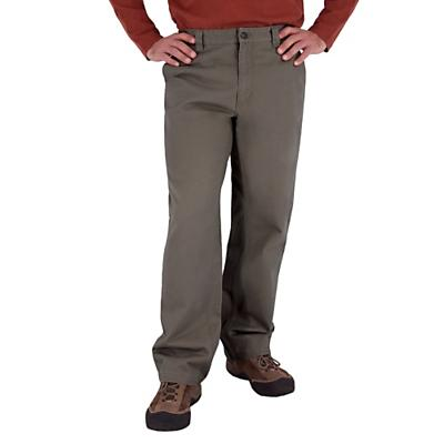 Royal Robbins Men's Trail Chino Pant