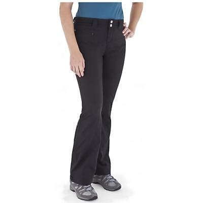 Royal Robbins Women's Trailblazer Pant