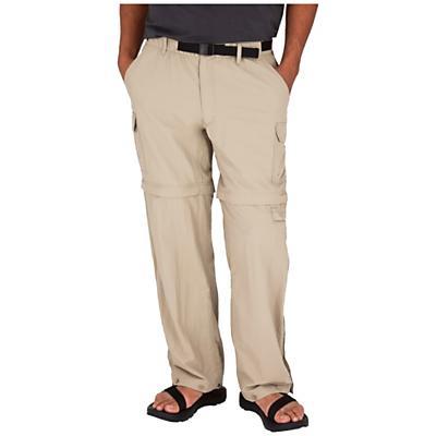 Royal Robbins Men's Zip N' Go Pant