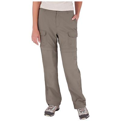 Royal Robbins Women's Zip N' Go Pant