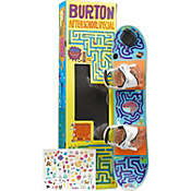 Burton After School Special Snowboard Package 100 - Kid's