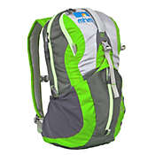 MHM Incline 18L Pack