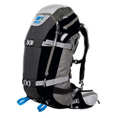 MHM Powderkeg 32L Pack