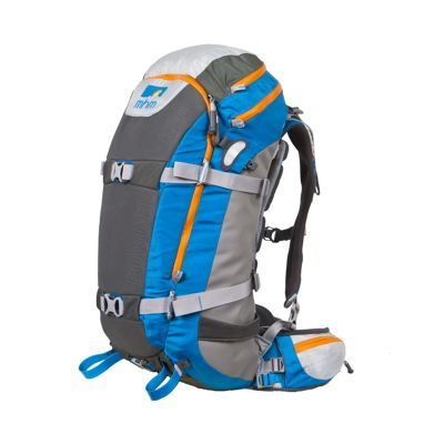 MHM Powderkeg 32L Pack