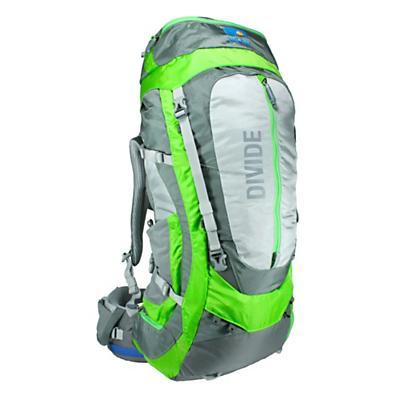 MHM Divide 55L Pack