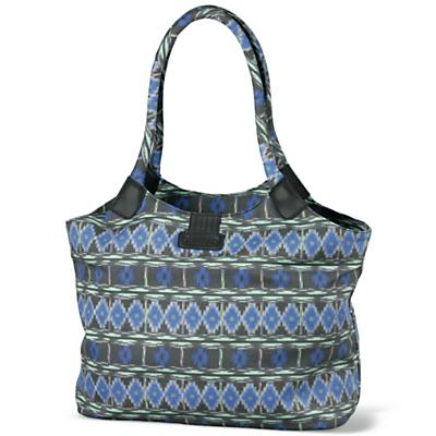 Dakine Women's Jolie 20 Bag