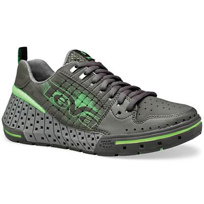 Teva Gnarkosi Wakeskate Shoes 2012- Men's