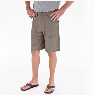 Royal Robbins Men's Backcountry Skimmer Short