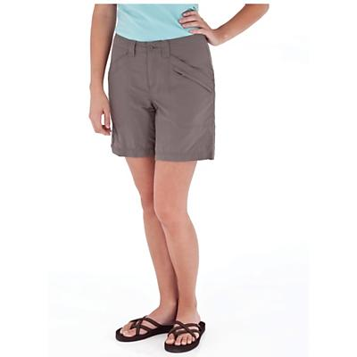 Royal Robbins Women's Backcountry Walker