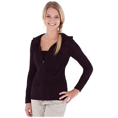 Royal Robbins Women's Chill Out Cardigan