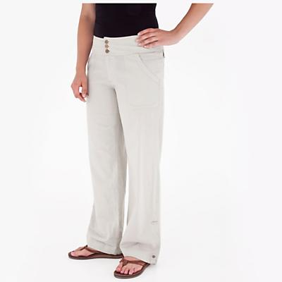 Royal Robbins Women's Cool Mesh Pant