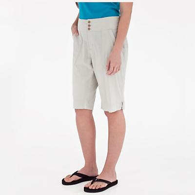 Royal Robbins Women's Cool Mesh Bermuda Short