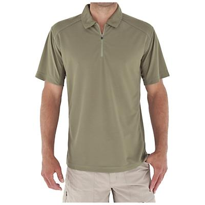 Royal Robbins Men's Dri-Release Base Polo