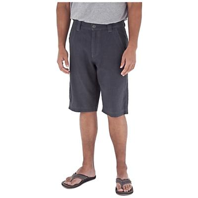 Royal Robbins Men's Ensenada Short