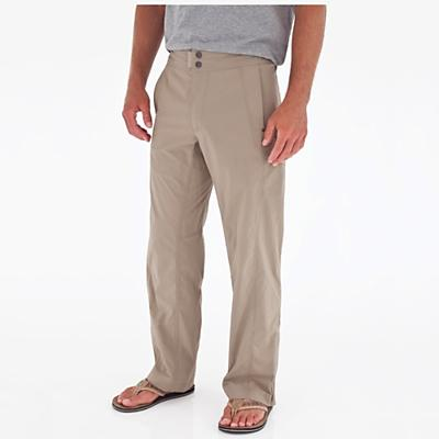 Royal Robbins Men's Evolve Pant