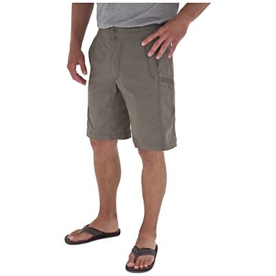 Royal Robbins Men's Evolve Short