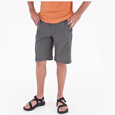 Royal Robbins Men's Fuse Short