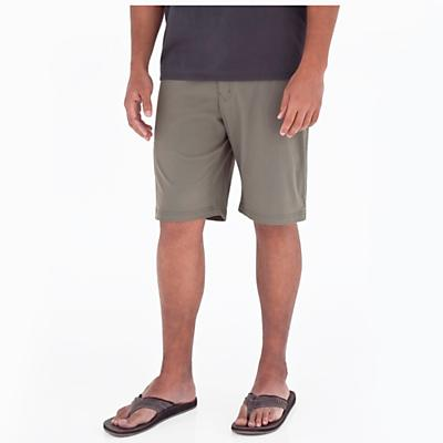 Royal Robbins Men's Global Traveler Stretch Short