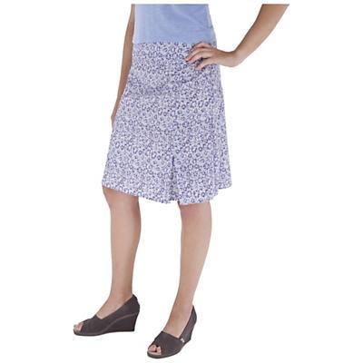 Royal Robbins Women's Gracie Skirt