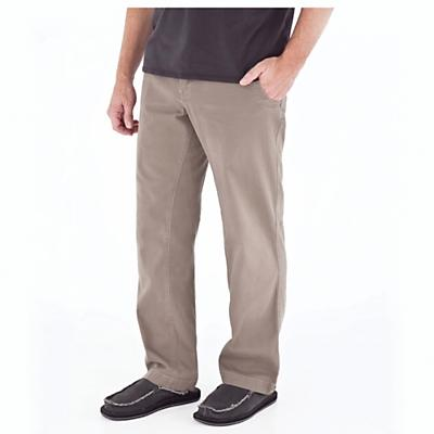 Royal Robbins Men's Granite Pant