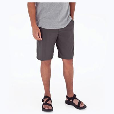Royal Robbins Men's Granite Short