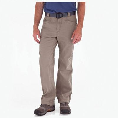 Royal Robbins Men's Granite Utility Pant