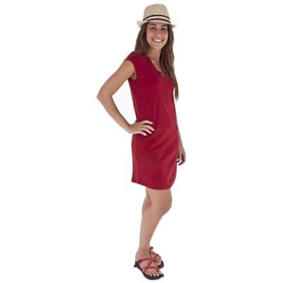 Royal Robbins Women's Kick Back Dress