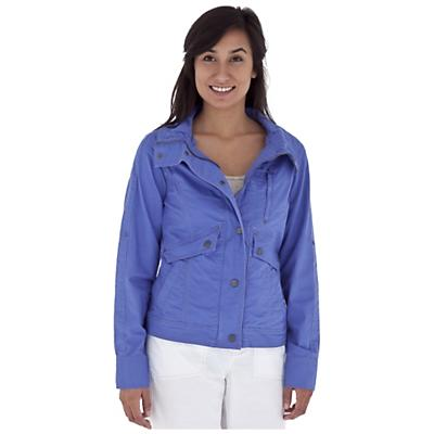 Royal Robbins Women's Kick It Jacket