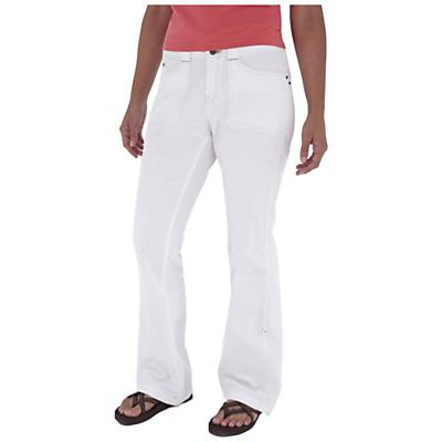 Royal Robbins Women's Kick It Roll Up Pant
