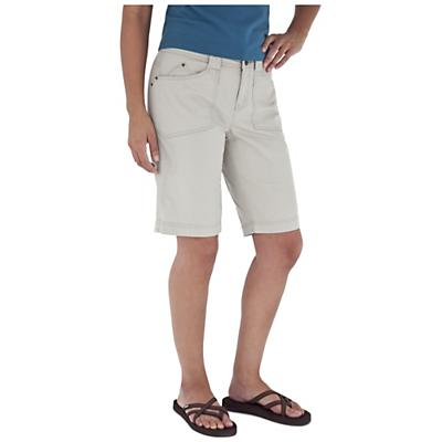 Royal Robbins Women's Kick It Short