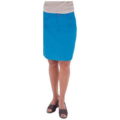 Royal Robbins Women's Kick It Skirt