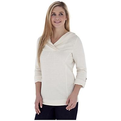 Royal Robbins Women's Mary Jane Hoodie