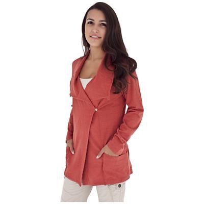 Royal Robbins Women's Mary Jane Jacket