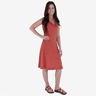 Royal Robbins Women's Nuevo Summer Dress