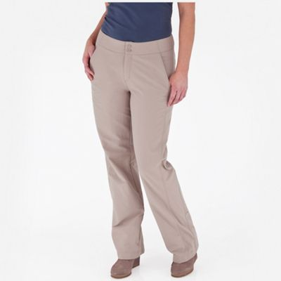Royal Robbins Women's Paseo Traveler II Pant