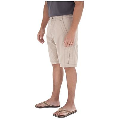 Royal Robbins Men's Pastime Short