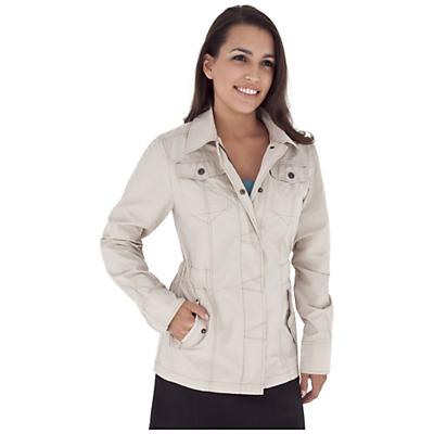 Royal Robbins Women's Promenade Jacket