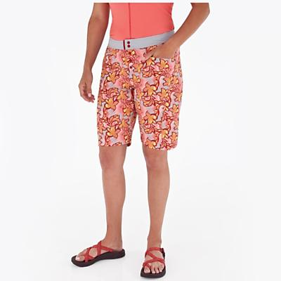 Royal Robbins Women's Splash Around Short