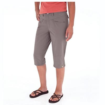 Royal Robbins Women's Terra Knicker