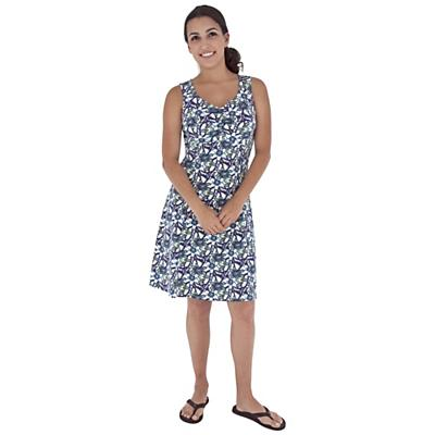 Royal Robbins Women's Urban Garden Dress