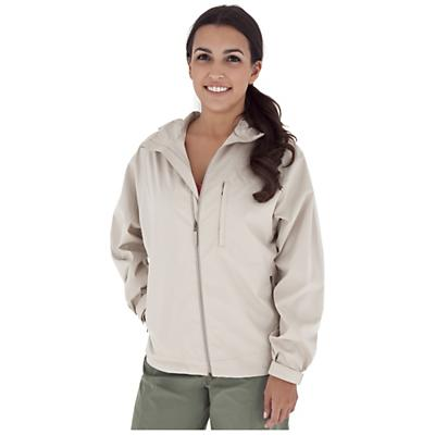 Royal Robbins Women's Windjammer Jacket