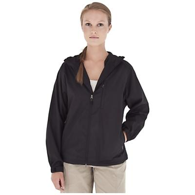 Royal Robbins Women's Windjammer Jacket