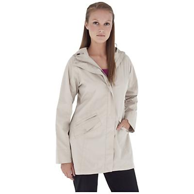 Royal Robbins Women's Windjammer Traveler Jacket