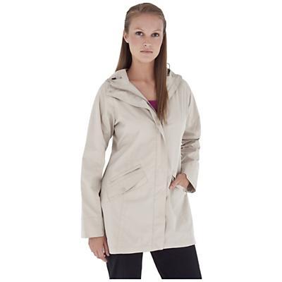 Royal Robbins Women's Windjammer Traveler Jacket