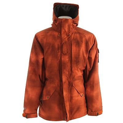 Nike Foxhollow Snowboard Jacket - Men's