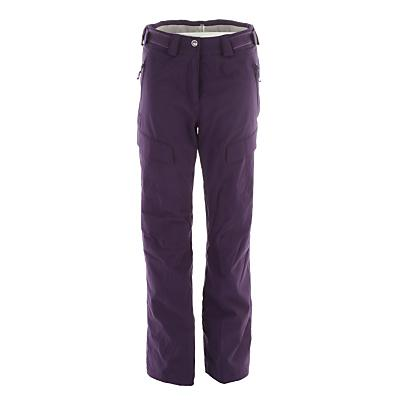 Salomon Response II Ski Pants 2012- Women's