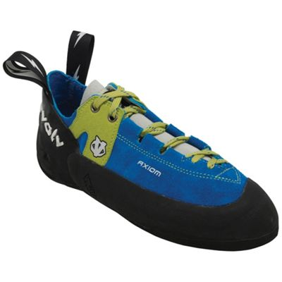 Evolv Men's Axiom Shoe