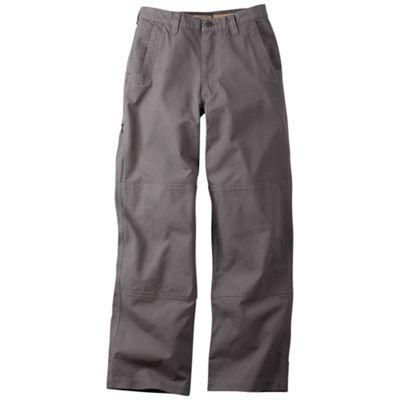 Mountain Khakis Men's Alpine Utility Pant